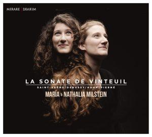 La Sonate de Vinteuil