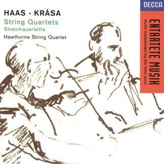 Krasa Haas