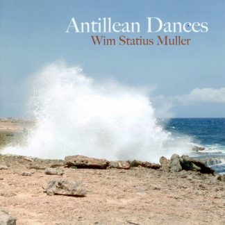Antillean Dances