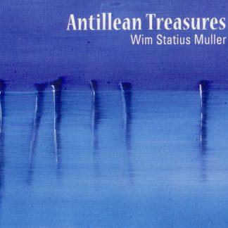 Antillean Treasures