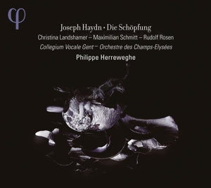 e0c3552191c Orchestre des Champs Elysées Archieven - Bruno Klassiek