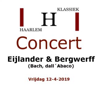 EijlanderBergwerff 20190412