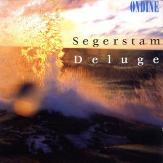 Segerstam Deluge
