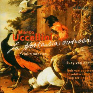 Uccelini Van Asperen