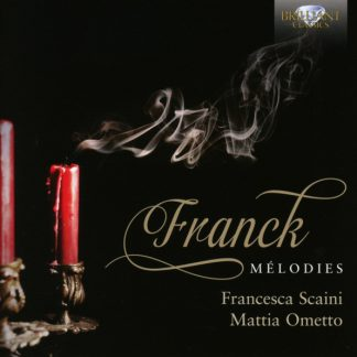 Franck Melodies