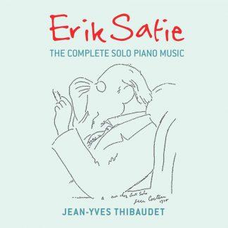 Satie Thibaudet