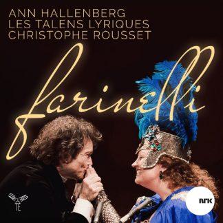 Farinelli Hallenberg