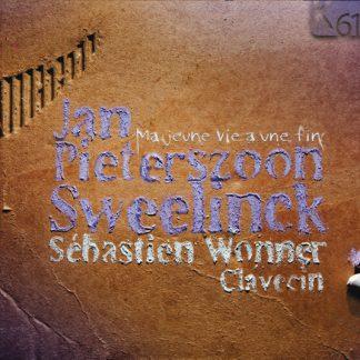 Sweelinck Worner