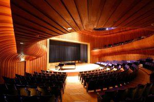 Jubileumconcert 20 jaar Bruno Klassiek