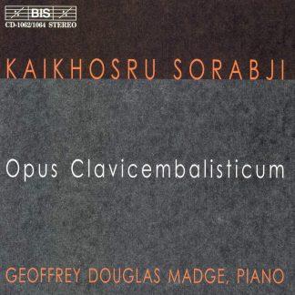 Sorabji-Opus-Clavicimbalisticum-Madge
